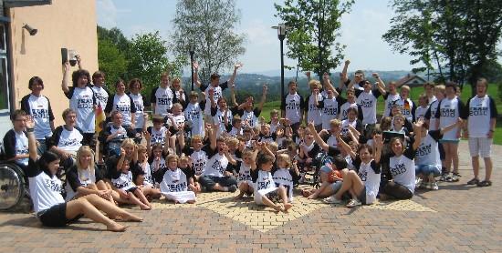 K-Schule Passau